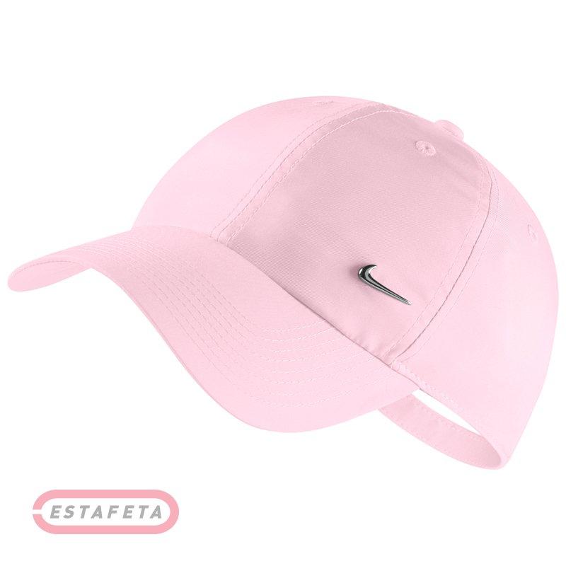 64c7f21fde0 Кепка Nike U NK H86 CAP METAL SWOOSH 943092-663 купить | Estafeta.ua