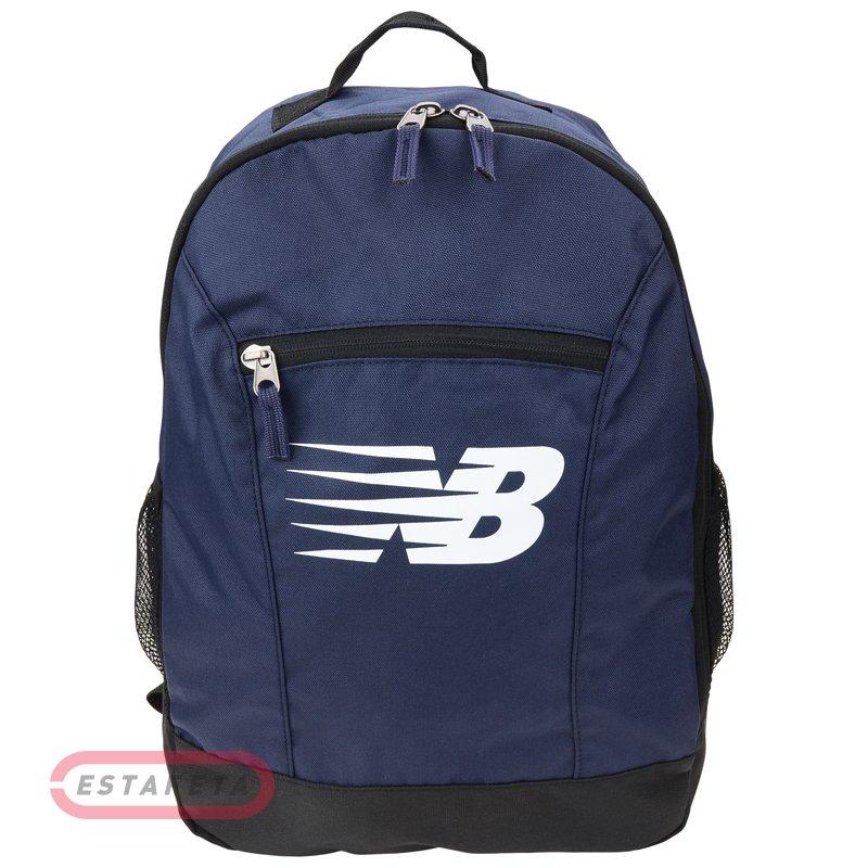 0eef7397d4ae Рюкзак New Balance LAB91015TNV купить | Estafeta.ua
