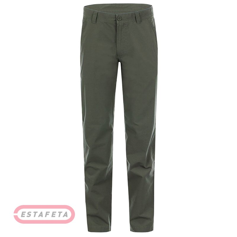 5d6a4753 Брюки Columbia Washed Out Pant 1657741-316 купить | Estafeta.ua