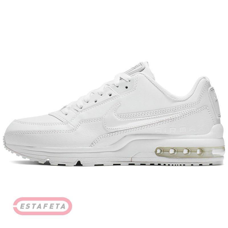 Nike Air Max LTD 3 Sneaker Herren black black black im Online Shop von SportScheck kaufen
