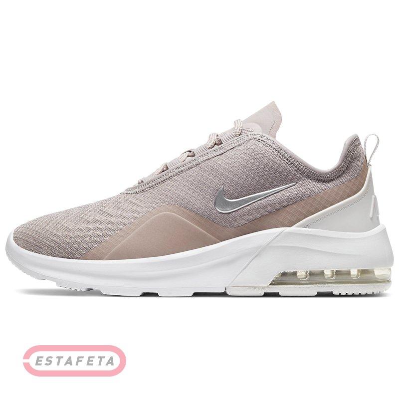 Nike WMNS NIKE AIR MAX MOTION 2