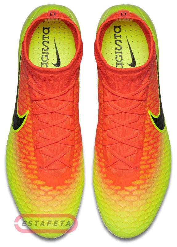 f03651e79147 Бутсы Nike MAGISTA OBRA FG 641322-807 купить   Estafeta.ua