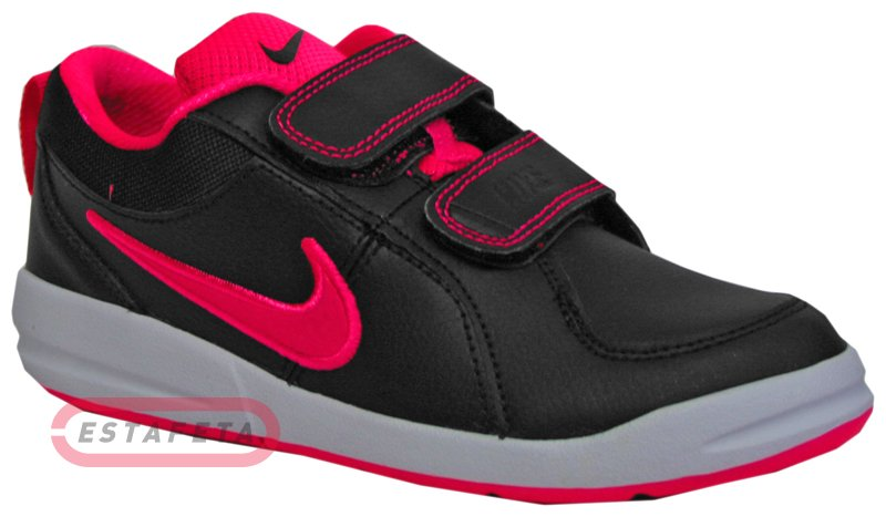 78610ab8 Кроссовки Nike PICO 4 PSV 454477-016 купить   Estafeta.ua