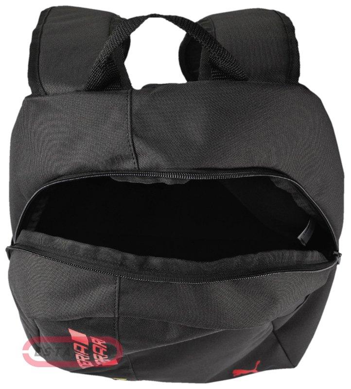 Рюкзак Puma Ferrari Fanwear Backpack 07427302 купить   Estafeta.ua 27137c54649