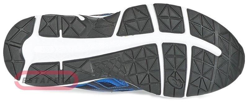 Кроссовки для бега Asics GEL-CONTEND 3 T5F4N-4590 купить  a8739aa13aaf5
