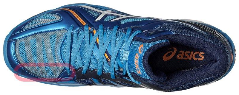 41f51c441 Кроссовки для волейбола Asics GEL-VOLLEY ELITE 3 MT B501N-4301 ...