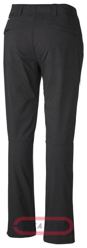 Columbia брюки доставка
