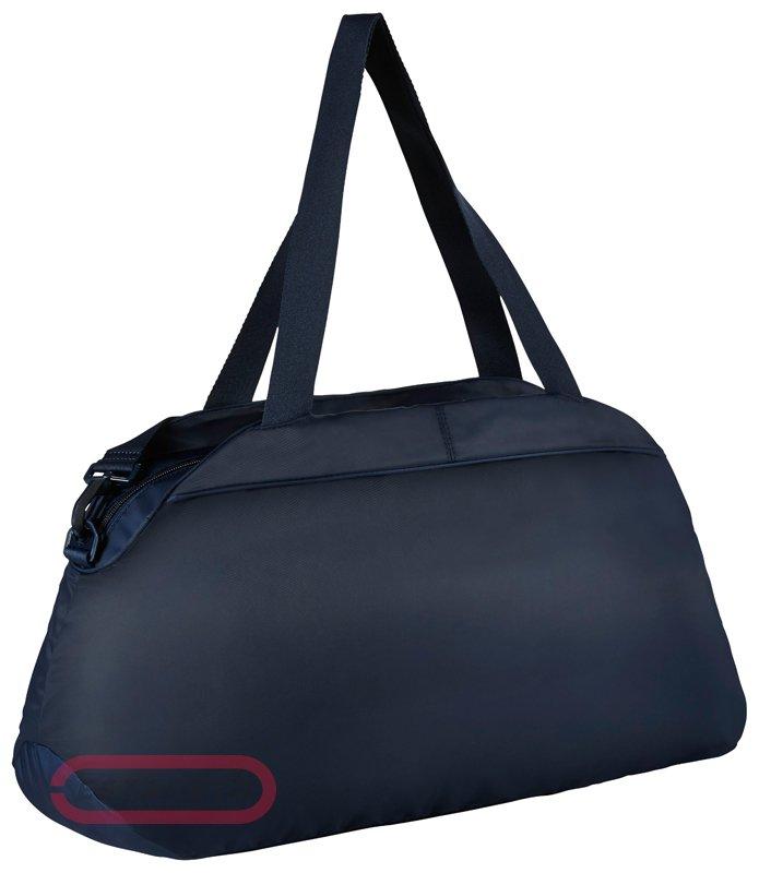 2721830627d1 Сумка Nike Auralux Solid BA5208-451 купить | Estafeta.ua