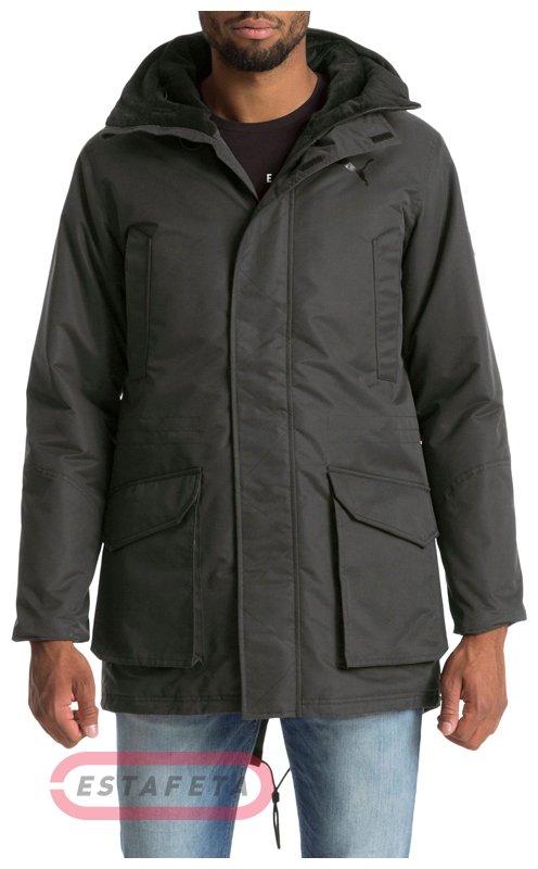 41545f7a1c1a Куртка Puma STYLE Protective Down Parka M 83866101 купить   Estafeta.ua