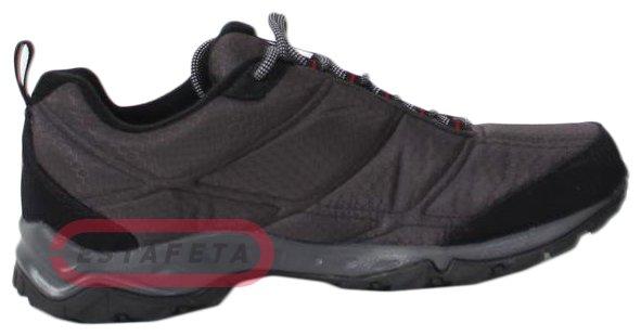 Полуботинки Columbia FIRECAMP II FLEECE Men s Low Shoes 1691051-011 ... 9a7449ff6b880