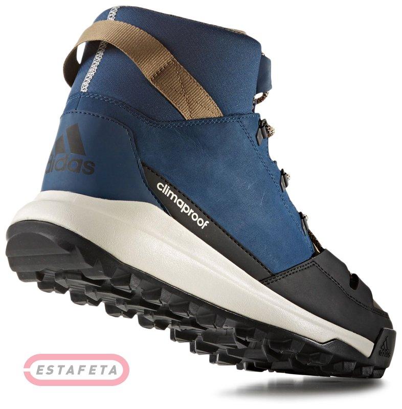 39775a12f535 Ботинки Adidas CW WINTERPITCH MID CP AQ6573 купить   Estafeta.ua
