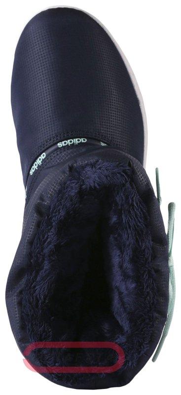Сапоги Adidas WARM COMFORT W AW4292 купить   Estafeta.ua d0304ac7bbb