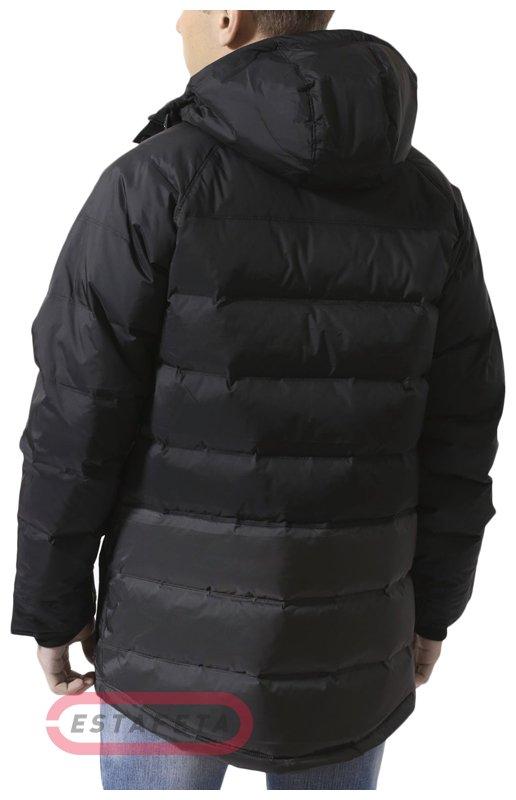 228f722f23d8f Пуховик Adidas DOWN JACKET AY8787 купить | Estafeta.ua