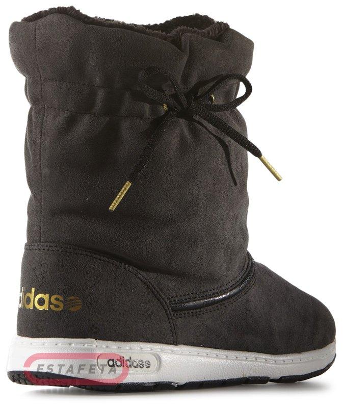 Сапоги Adidas WARM COMFORT BOOT W F98671 купить   Estafeta.ua 75ce5af5a94