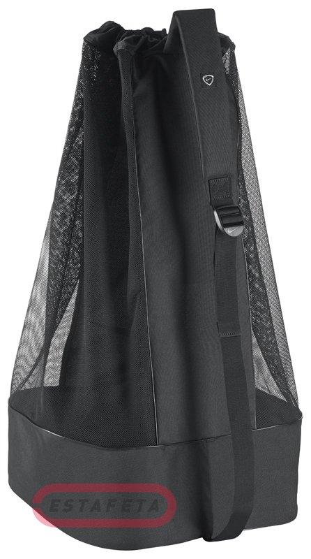 1e399c8a Сумка Nike CLUB TEAM SWOOSH BALL BAG BA5200-010 купить | Estafeta.ua