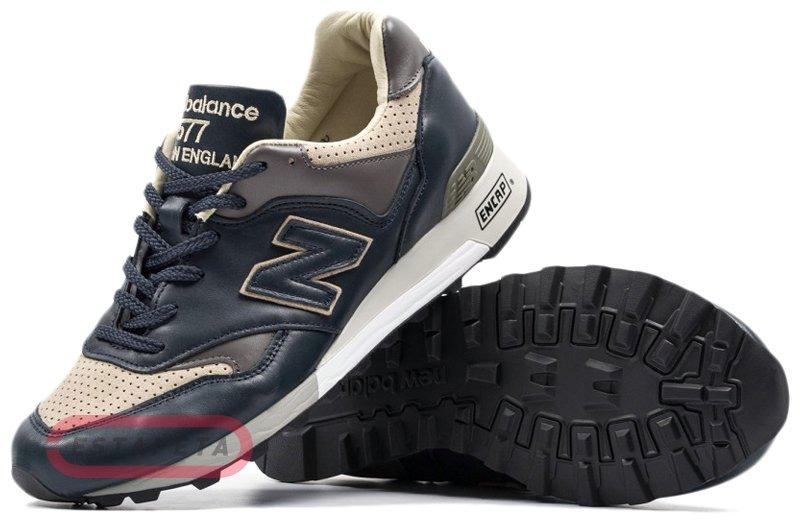Кроссовки New Balance 577 UK M577LNT купить   Estafeta.ua 107c6fbca49