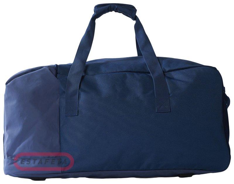 ee12b867258e Сумка спортивная Adidas 3S PER TB M S99998 купить | Estafeta.ua