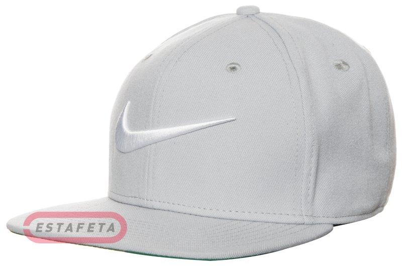 b6f6203a Кепка Nike SWOOSH PRO - BLUE 639534-014 купить | Estafeta.ua