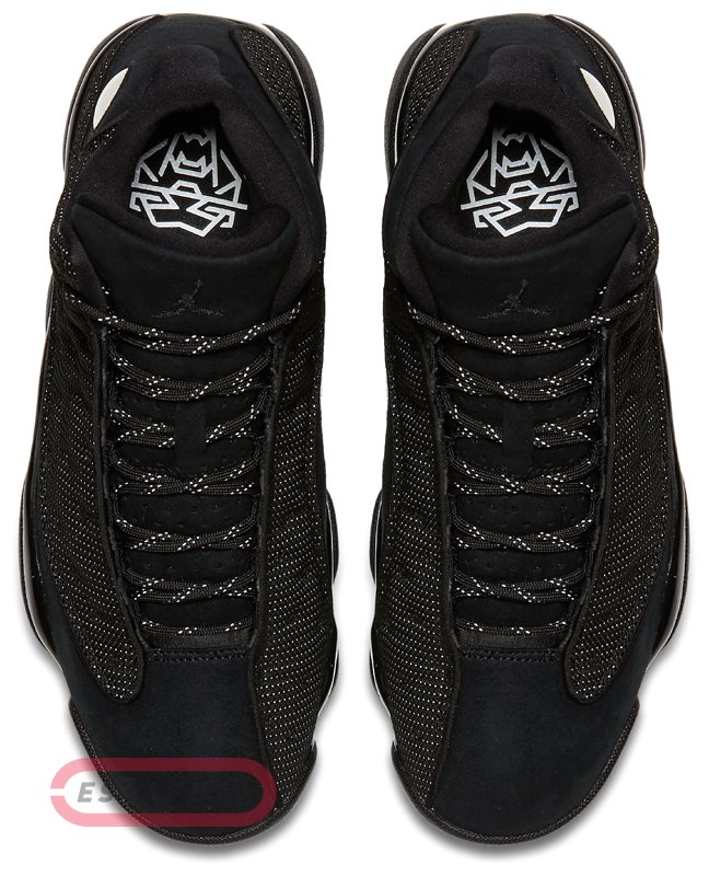e432ba5ece93 Кроссовки для баскетбола Nike AIR JORDAN 13 RETRO 414571-011 купить ...