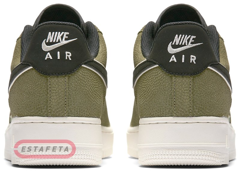 393c0b010e5f Кроссовки Nike AIR FORCE 1 07 LV8 718152-308 купить   Estafeta.ua