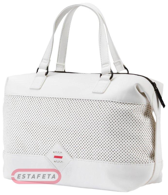 Сумка Puma Ferrari LS Handbag 07451103 купить   Estafeta.ua b6c6d113b39