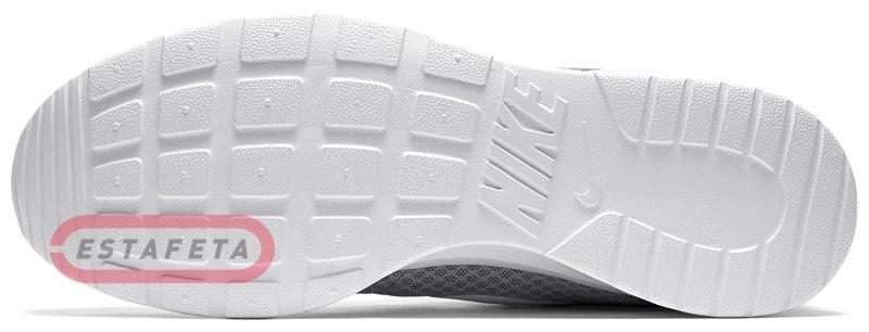fd6622d5 Кроссовки Nike TANJUN 812654-010 купить | Estafeta.ua
