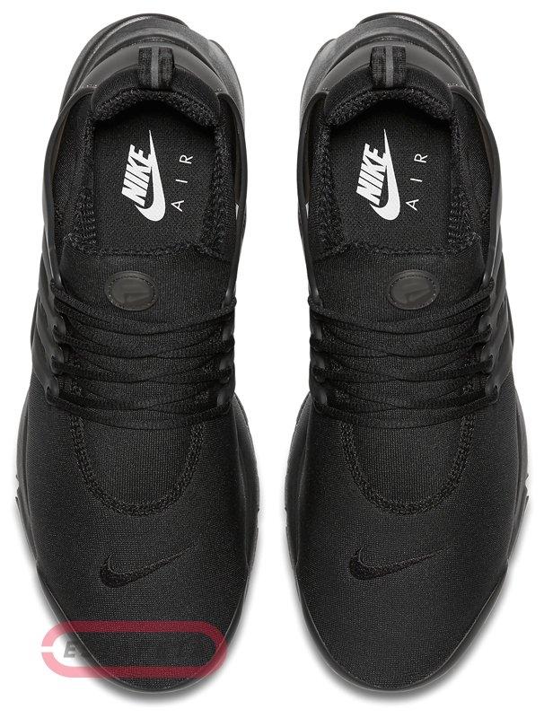 57378daa Кроссовки Nike AIR PRESTO ESSENTIAL 848187-011 купить | Estafeta.ua