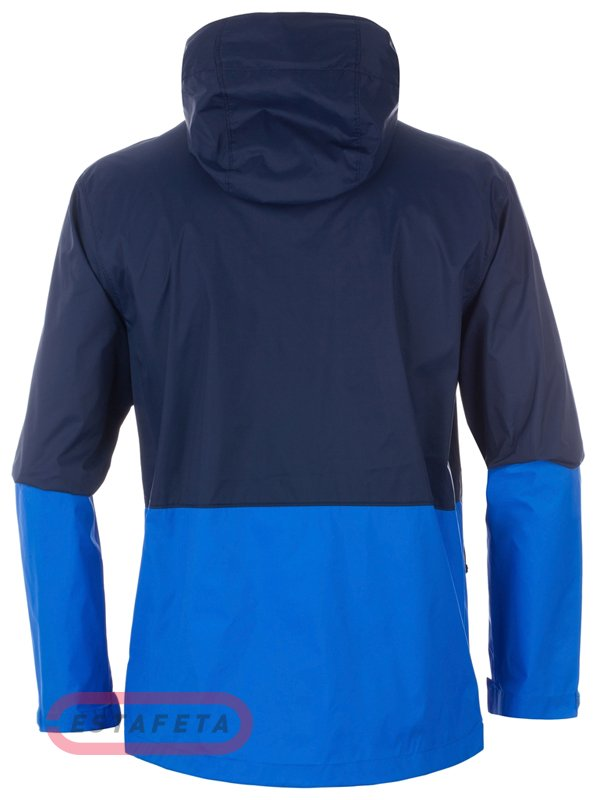 5d6555d0d83a Ветровка Columbia Roan Mountain Jacket Men s windbreaker 1580231-465 ...