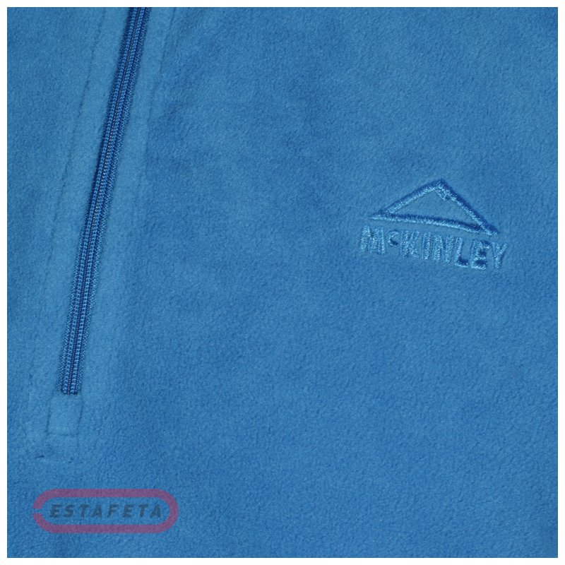 d3b8327371 Флис г л McKinley Amarillo 252477-543 купить