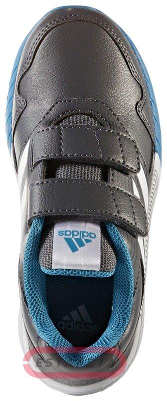Кроссовки для бега Adidas AltaRun CF K CM7189 купить   Estafeta.ua e8456c60ce0