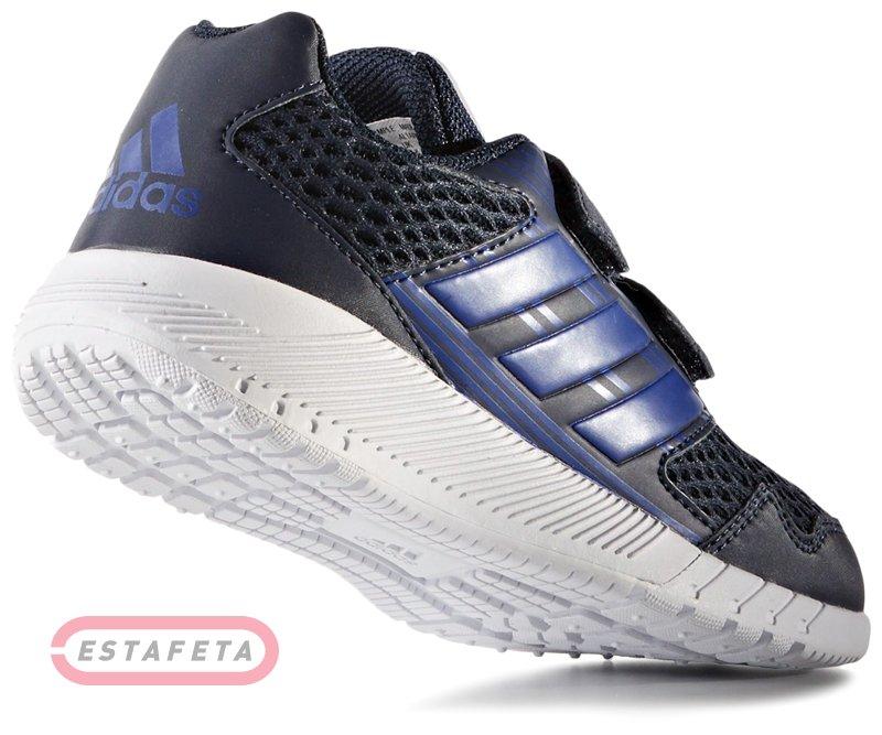 9b22ade1f Кроссовки для бега Adidas AltaRun CF K CQ2459 купить | Estafeta.ua