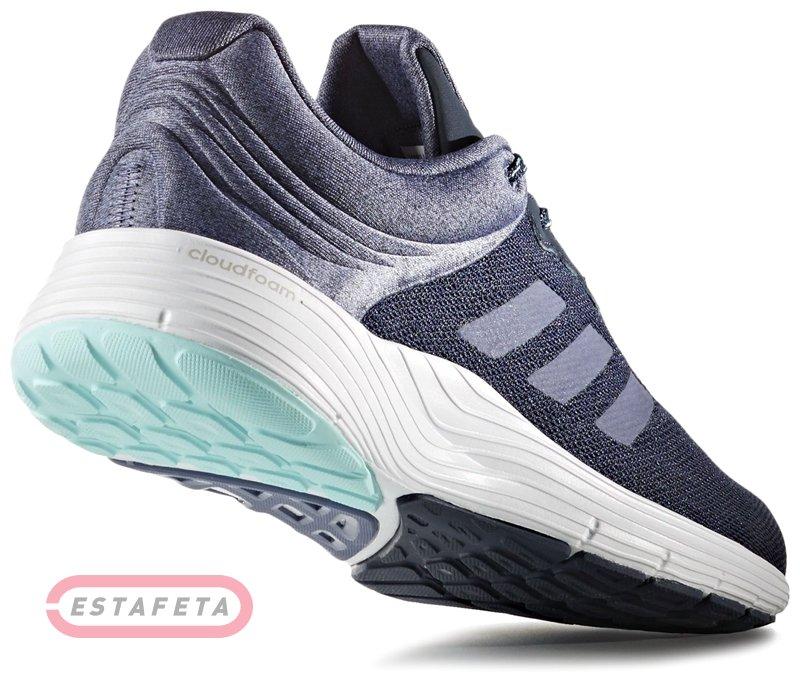 35c69891 Кроссовки для бега Adidas FLUID CLOUD BB3334 купить   Estafeta.ua