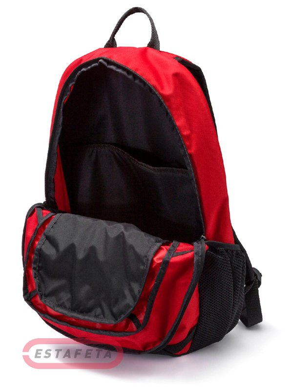 Рюкзак Puma Ferrari Fanwear Backpack 07477601 купить   Estafeta.ua df7c35ecef1