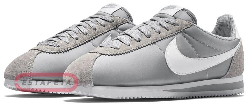 8fb31786 Кроссовки Nike CLASSIC CORTEZ NYLON 807472-010 купить | Estafeta.ua