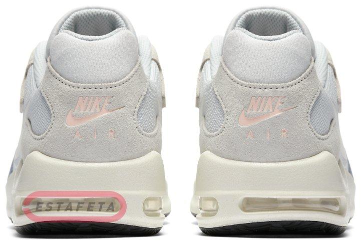 da81f66f Кроссовки Nike WMNS AIR MAX MURI 916787-400 купить | Estafeta.ua