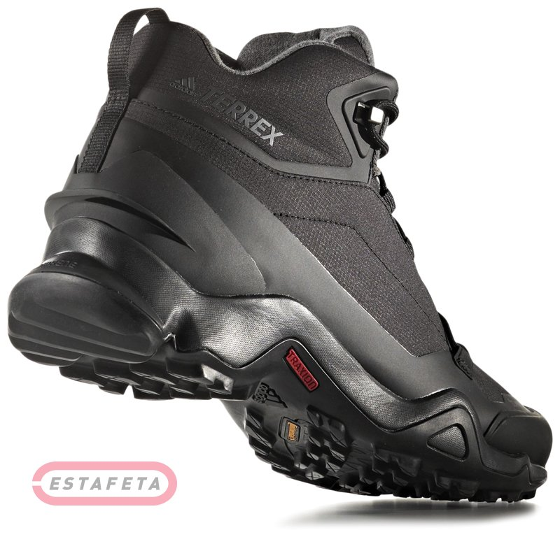 pretty cheap differently look out for Ботинки Adidas TERREX FASTSHELL MID CP