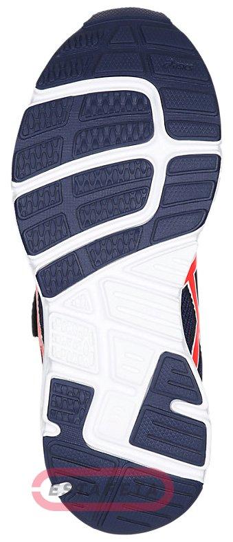 Кроссовки для бега Asics GEL-ZARACA 5 PS 11ae876c20d
