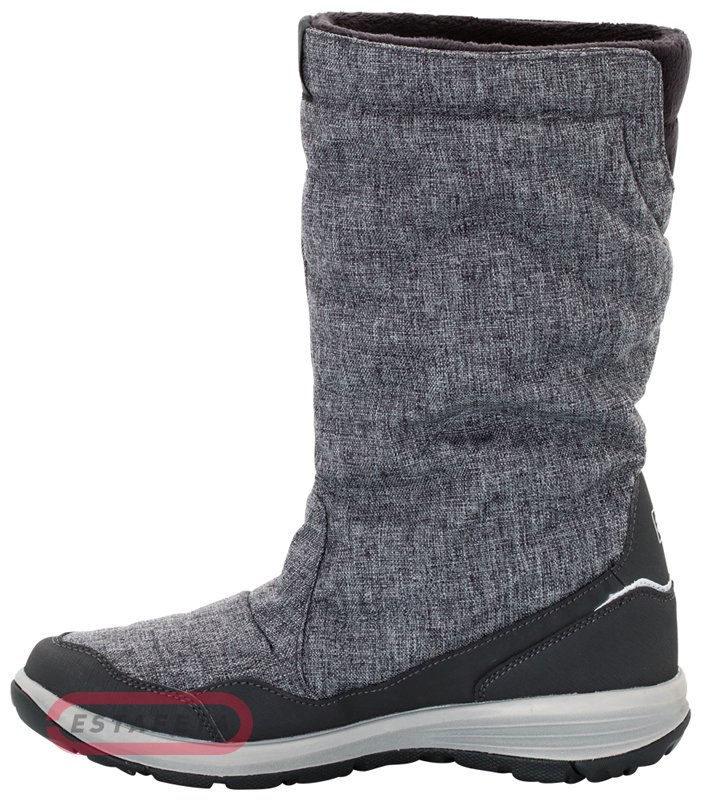 45dfcaab6bc Сапоги Jack Wolfskin VANCOUVER TEXAPORE BOOT W 4028201-6350 купить ...