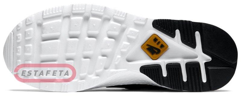 6f1bbaad Кроссовки Nike W AIR HUARACHE RUN ULTRA SE 859516-700 купить ...
