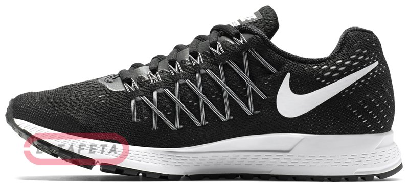 9e7bbe72 Кроссовки для бега Nike WMNS AIR ZOOM PEGASUS 32 749344-001 купить ...