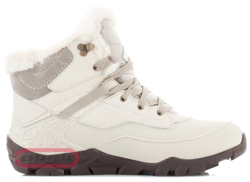 1c7b5015 Ботинки Merrell AURORA 6 ICE+ WTPF Women's insulated boots 09596 ...