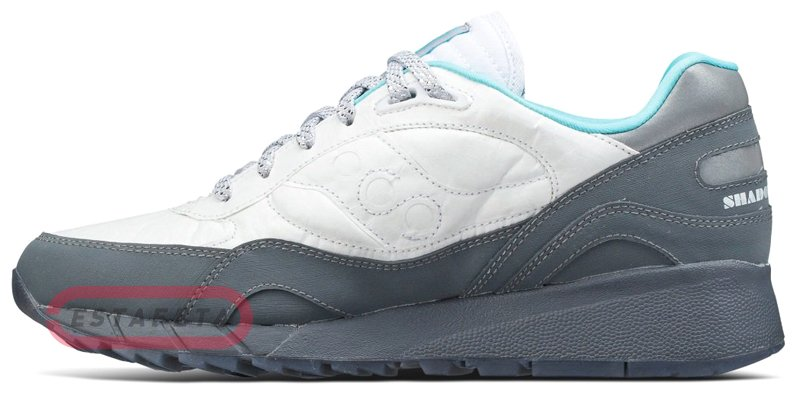 outlet store a3c29 bb312 Кроссовки Saucony SHADOW 6000 MD
