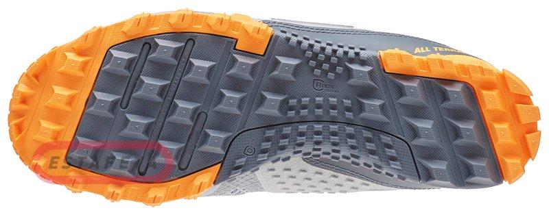 Кроссовки для бега Reebok ALL TERRAIN SUPER 3.0 BD4635 купить ... d13948f88