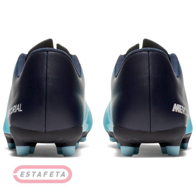 7044b593 Бутсы Nike MERCURIAL VORTEX III FG 831969-404 купить | Estafeta.ua