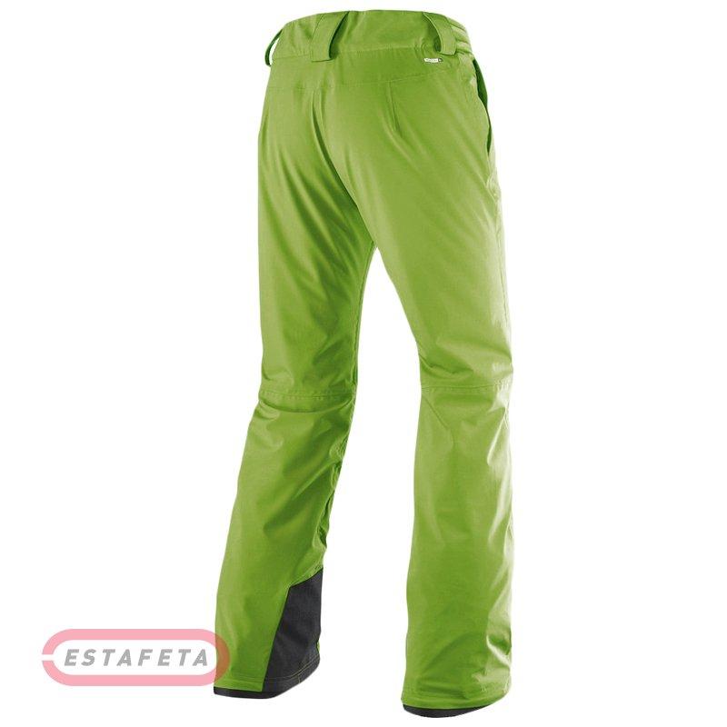 bf08d668725b3 Брюки г/л Salomon ICEMANIA PANT W Acid Lime 397420 купить | Estafeta.ua