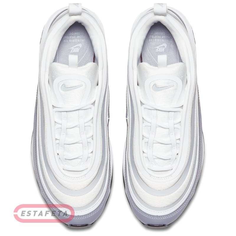 d6b0ff1b Кроссовки Nike W AIR MAX 97 UL 17 917704-102 купить | Estafeta.ua