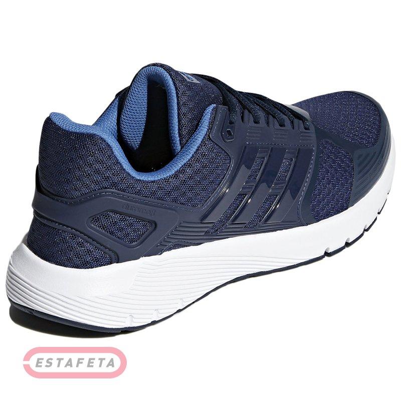 da00787b Кроссовки для бега Adidas duramo 8 m CP8742 купить | Estafeta.ua