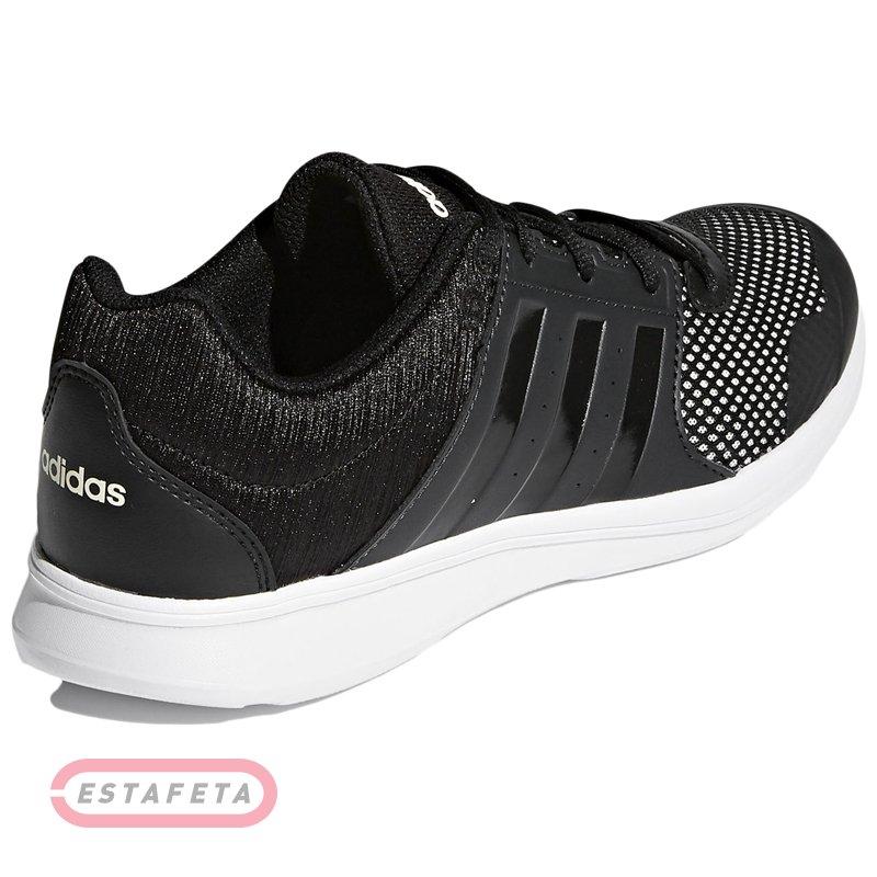 Кроссовки для тренировок Adidas Essential Fun II W CP8951 купить ... d14a0e5b8bd
