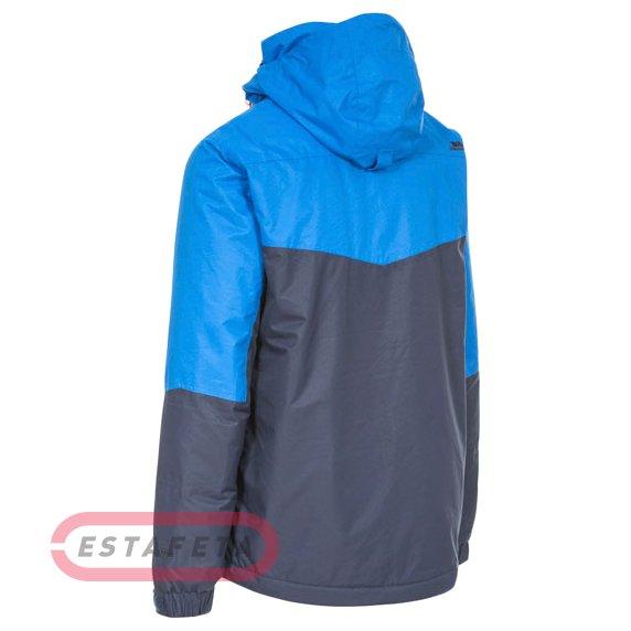 Куртка Trespass HIDEY - MALE PROTEKT LT JKT TP50 MAJKSKM20009-NAVY ... fb4a8067931