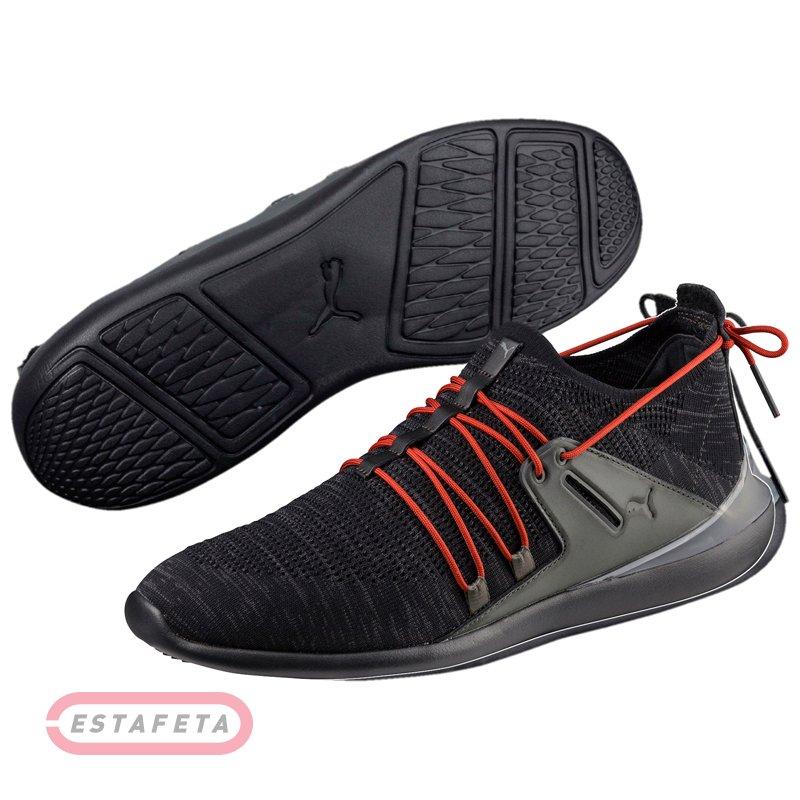 Кроссовки Puma SF Evo Cat Sock Lace LS 30611901 купить   Estafeta.ua 63ebb207e03